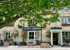 The Inn at Freshford