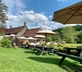The Inn at Freshford - Gallery - picture