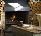 The Wheatsheaf Combe Hay - Gallery - picture