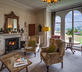 Bath Paradise House Hotel - Gallery - picture