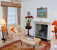 Pitfour House - gallery - picture