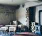 The Locksbrook Inn - Gallery - picture