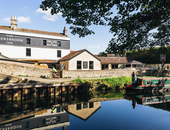 The Locksbrook Inn