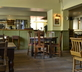 The Marlborough Tavern - Gallery - picture