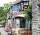 The Old Crown Inn - Gallery - picture