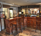 White Hart - Gallery - picture