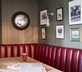 The Pheasant - Gallery - picture