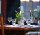 The Queens Arms - Gallery - picture