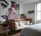 Artist Residence Brighton - Gallery - picture