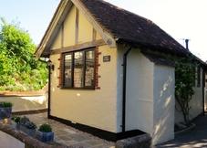 Figgy Cottage