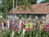 Failand Farm Cottage
