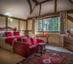 Long Crendon Manor - gallery - picture