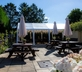 The Jolly Cricketers - Gallery - picture
