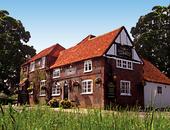 The Nags Head Inn