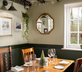 The Nags Head Inn - Gallery - picture