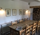 The Russell Arms - Gallery - picture
