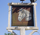 The White Horse - Gallery - picture