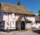 Red Lion Inn - Gallery - picture