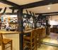 The Black Bull Inn - Gallery - picture