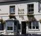 The Blue Ball Inn - Gallery - picture