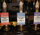 The Carpenters Arms - Gallery - picture