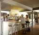The Rupert Brooke - Gallery - picture