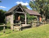 Barton Bank Cottage