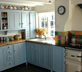 Mulsford Cottage - Gallery - picture