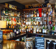 The Bull's Head - Gallery - picture