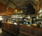 The Cholmondeley Arms - Gallery - picture