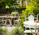 The Church Inn - Gallery - picture