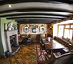 The Pheasant Inn - Gallery - picture