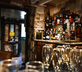 The Roebuck Inn - Gallery - picture
