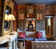 The Roebuck - Gallery - picture