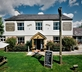 The Three Greyhounds Inn - Gallery - picture