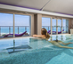 Bedruthan Hotel & Spa - Gallery - picture