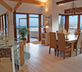 Buddha Beach House - gallery - picture