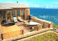Buddha Beach House