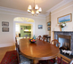Captain's House - Gallery - picture