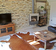 Coriander Cottages - gallery - picture