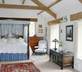 Cove Cottage - Gallery - picture