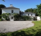 House at Gwinear - Gallery - picture