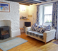 Howton Cottage - Gallery - picture