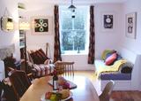 Janie's Cottage