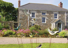 Keigwin Farmhouse
