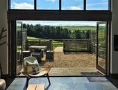 Merlin Farm