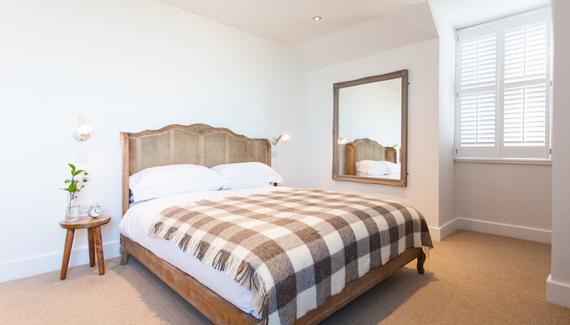 Primrose Valley Hotel - Gallery