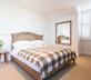 Primrose Valley Hotel - Gallery - picture