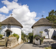 Round House East - Gallery - picture