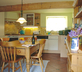 School Cottage - gallery - picture